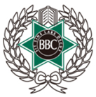 bl_ico3